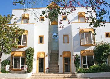 Thumbnail 2 bed apartment for sale in Apartamentos Playa, Sotogrande, Cadiz, Spain