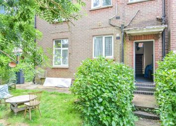 Thumbnail 1 bedroom flat for sale in Quarry View, Newport, Isle Of Wight