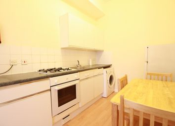 Thumbnail 1 bed flat to rent in The Broadway, West Ealing
