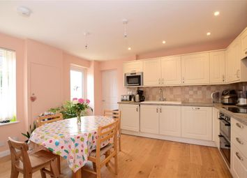 Thumbnail 4 bed end terrace house for sale in Russell Row, Lewes, East Sussex