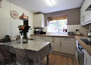 Thumbnail 2 bed semi-detached house to rent in Abbott Road, Abingdon