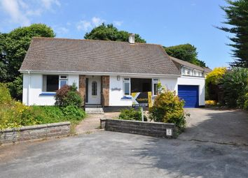 3 bed detached house to rent in Rosewarne Gardens, Camborne TR14