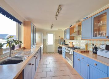 Thumbnail 3 bed terraced house for sale in Crosby Street, Maryport