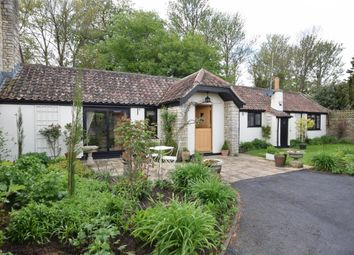 Thumbnail 2 bed cottage for sale in Hunstrete, Pensford, Bristol