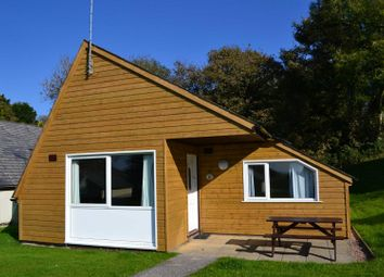 Thumbnail 2 bedroom property for sale in Kilkhampton, Bude