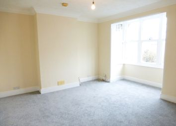 Thumbnail 2 bed flat to rent in Pavilion Road, Broadwater, Worthing