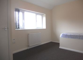 Thumbnail 5 bed terraced house for sale in Bletchingley Road, Merstham, Redhill, Surrey