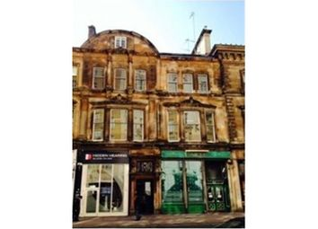 Thumbnail Office for sale in 77, St Vincent Street, Glasgow, Lanarkshire, Scotland