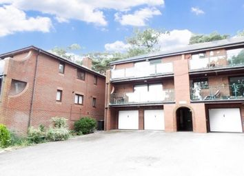 Thumbnail 2 bed flat to rent in Constitution Hill Gardens, Poole