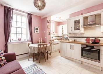 Thumbnail 1 bed flat for sale in Bennett House, Page Street, Westminster, London