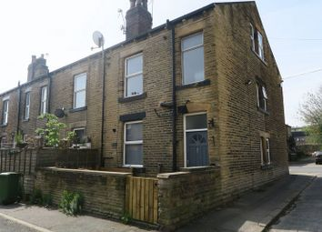 Thumbnail 2 bed end terrace house for sale in Jubilee Place, Morley, Leeds