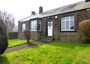 Thumbnail 4 bed bungalow to rent in Stephen Lane, Grenoside, Sheffield