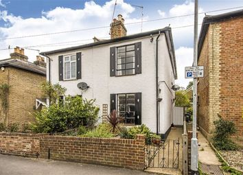 3 bed property for sale in New Road, Kingston Upon Thames KT2