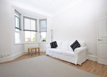 Thumbnail 1 bed flat to rent in Charlton Church Lane, Charlton