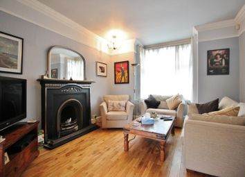 Thumbnail 4 bed semi-detached house to rent in Barnet Lane, Elstree, Borehamwood