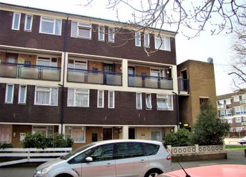 2 bed maisonette to rent in Malmesbury Road, London E3
