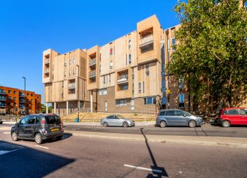 Thumbnail 2 bed flat for sale in Bromley Road, Aurora House, London
