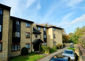 1 bed flat for sale in Perrin Place, Upper Bridge Road, Chelmsford CM2