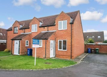 2 bed semi-detached house for sale in The Phelps, Kidlington OX5