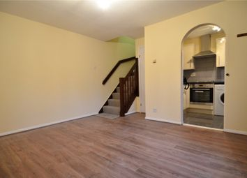 Thumbnail 1 bed end terrace house to rent in Grovelands Close, Denmark Hill, London