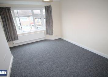 Thumbnail 3 bedroom property to rent in Grosvenor Crescent, Dartford, Kent