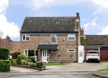4 bed detached house for sale in Petersfield Road, Duxford, Cambridge, Cambridgeshire CB22