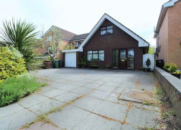 Thumbnail 3 bed detached house for sale in Fleetwood Road, Southport