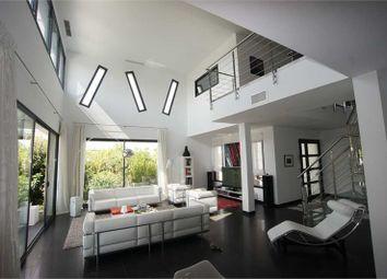 Thumbnail 4 bed villa for sale in Languedoc-Roussillon, Hérault, Sete
