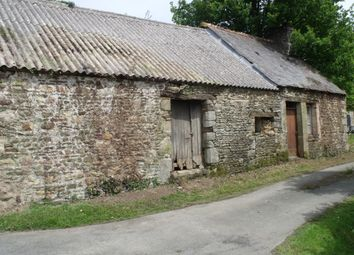 Thumbnail 1 bedroom cottage for sale in Neuilly-Le-Vendin, Neuilly-Le-Vendin, Couptrain, Mayenne Department, Loire, France