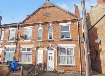 2 bed end terrace house for sale in Granville Avenue, Long Eaton, Nottingham NG10
