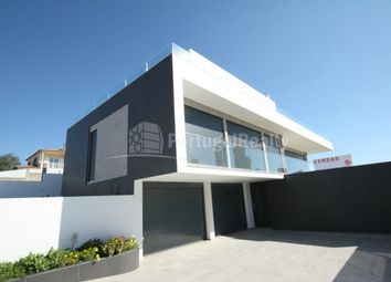 Thumbnail 4 bed villa for sale in Óbidos, Gaeiras, Óbidos Silver Coast