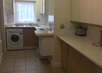 Thumbnail 6 bed end terrace house to rent in 86 Wood Road, Treforest