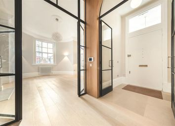 3 bed flat for sale in Warwick Square, London SW1V