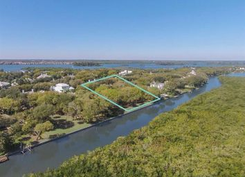 Thumbnail Land for sale in 230 Coconut Palm Road, Vero Beach, Florida, United States Of America