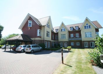 Thumbnail 3 bedroom flat to rent in Idsworth Down, Petersfield