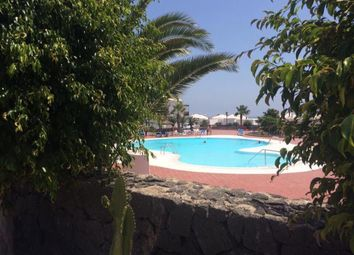 Thumbnail 2 bed maisonette for sale in El Palmeral, Costa Teguise, Lanzarote, Canary Islands, Spain