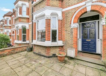 4 bed terraced house for sale in Stondon Park, Honor Oak SE23