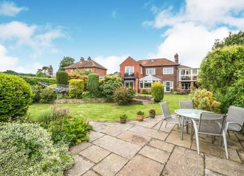 Thumbnail 4 bed detached house for sale in Robin Hoods Bay, Laburnum Avenue, North Yorkshire