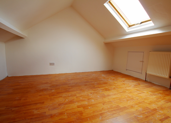 Thumbnail 1 bed maisonette for sale in High Street South, London