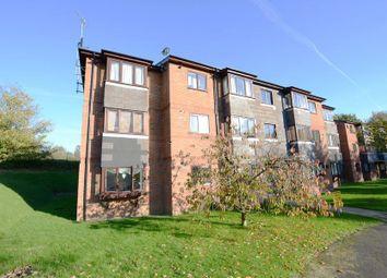 Thumbnail 1 bed flat to rent in Redan Gardens, Aldershot