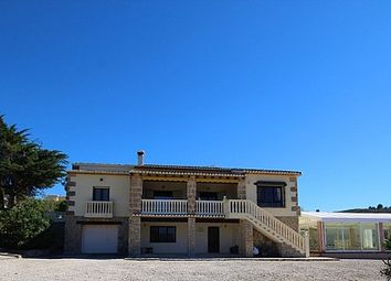Thumbnail 5 bed villa for sale in Llíber, Spain