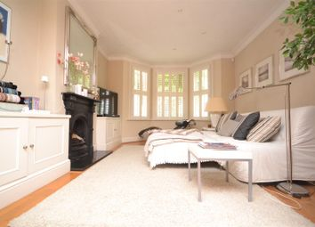 Thumbnail 3 bed semi-detached house to rent in Amyand Park Road, St Margarets, Twickenham