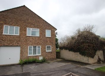 4 bed property to rent in Norton Close, Headington, Oxford OX3