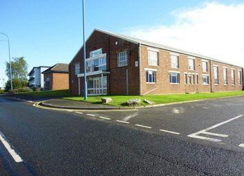 Thumbnail Industrial to let in Building 25, Pensnett Estate, Kingswinford