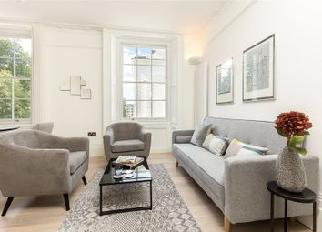 1 bed flat for sale in Warwick Square, Pimlico, London SW1V