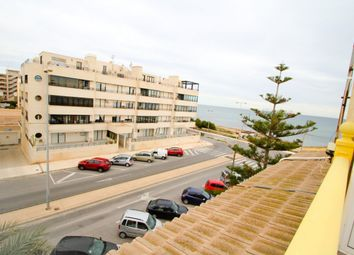 Thumbnail 3 bed apartment for sale in Mar Azul, Torrevieja, Spain