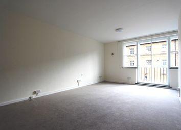 Thumbnail Studio to rent in Cumberland Terrace Mews, Regents Park