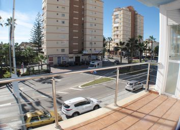 Thumbnail 2 bed property for sale in Avenida Ferrara, S/N, 29793 Torrox, Málaga, Spain