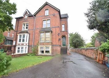 Thumbnail 1 bedroom flat for sale in Heathville Road, Gloucester