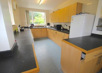 Thumbnail Room to rent in Bayes Street, Kettering